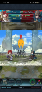 Fire Emblem Heroes APK for Android 5